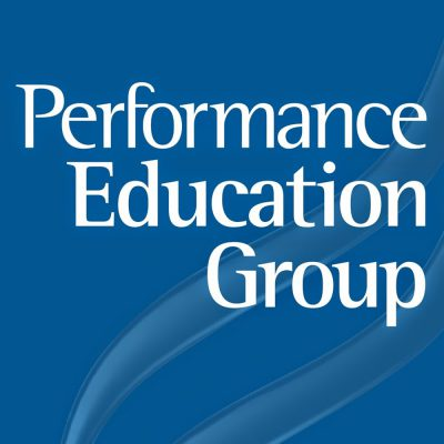office fittout with metro at performance education