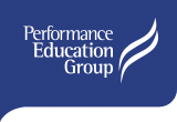 performance education - metro office fitouts testimony