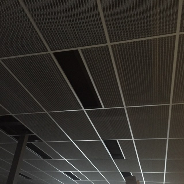suspended ceiling installation melbourne